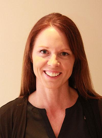 Robyn Staniforth