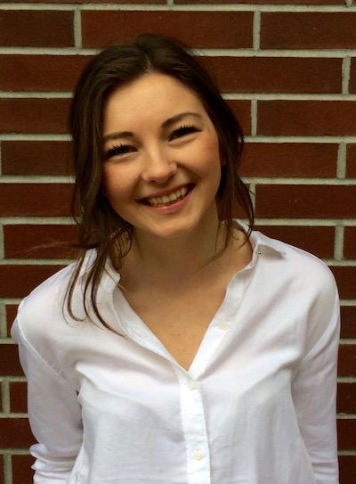 Martyna Kamela