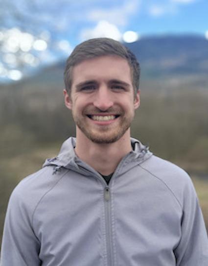 Aaron Hiebert